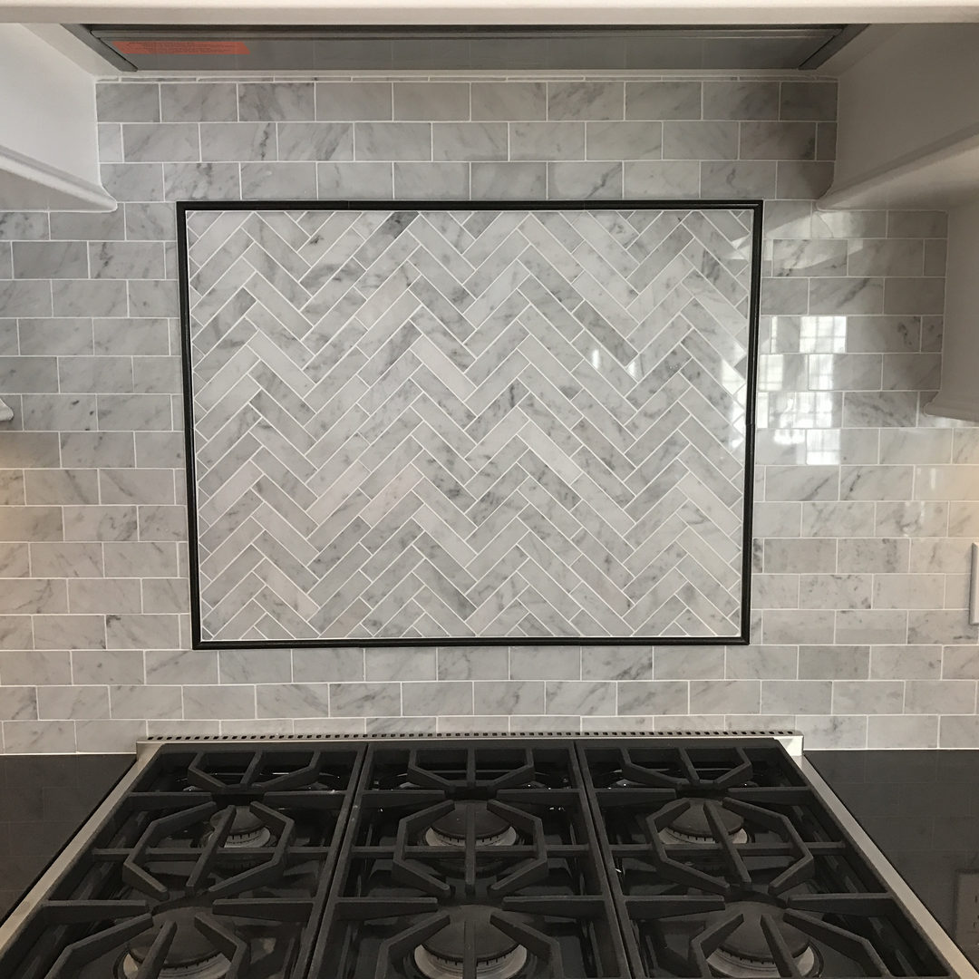 backsplash-colonial